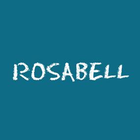 rosabell