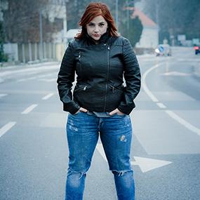 Isabell Pannagl